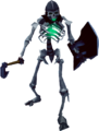 Skeleton (Heart of Gielinor).png