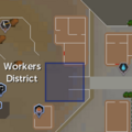 Soul obelisk (Worker district) location.png