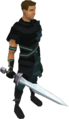 Steel ceremonial sword I equipped.png