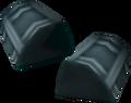 Tempest Gloves detail.png