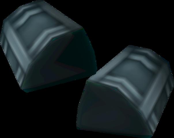 File:Tempest Gloves detail.png
