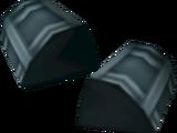 Tempest Gloves