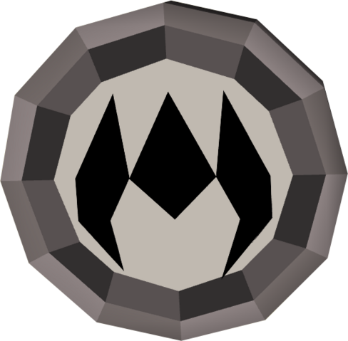 File:Abyssal charm detail.png