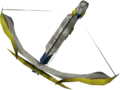Armadyl crossbow detail.png