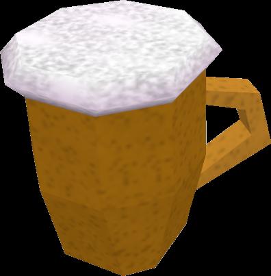 File:Asgarnian ale detail.png