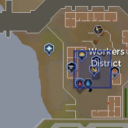 Batal mapa