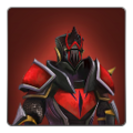 Beast armour icon.png