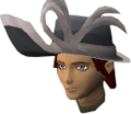 Cabaret hat chathead (female).png