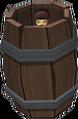 Death Lotus assassin barrel.png