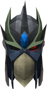 File:Full slayer helmet (uncharged) (green) detail.png