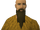 Fur trader (East Ardougne)