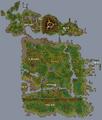 Karamja map.png