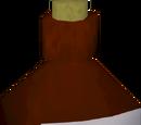 Karamjan rum