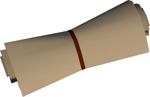 File:Kethsi outfit scroll detail.png