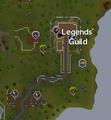 Legends' Guild mining site.png