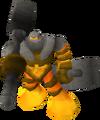Lesser reborn warrior.png