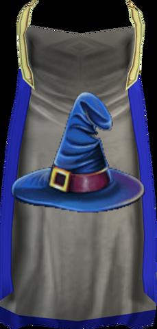File:Magic cape (t) detail.png