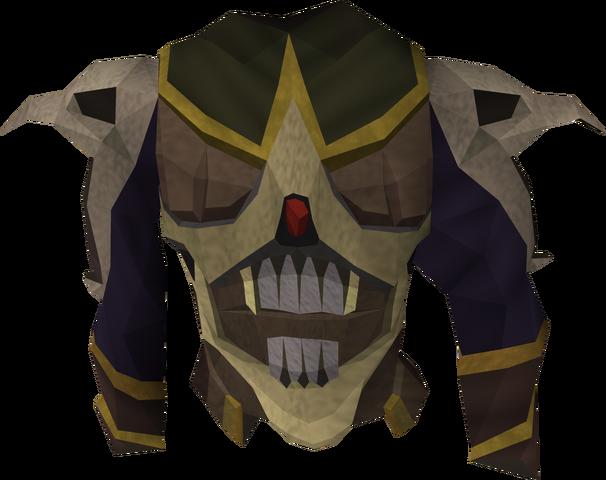 File:Necromancer robe top detail.png