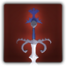 Replica godsword set icon