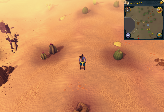 File:Scan clue Kharidian Desert east of Dominion Tower.png