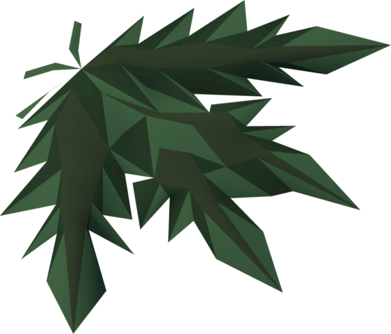 File:Slaughtercress detail.png