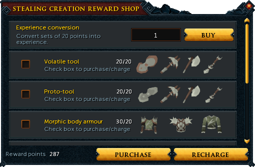File:Stealing creation rewards interface.png