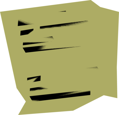 File:To-do list detail.png