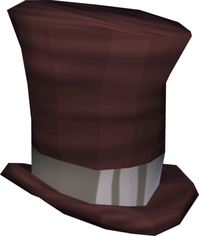 File:Top hat (red) detail.png