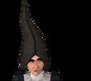 Trial Announcer