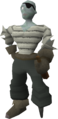 Zombie pirate 2.png