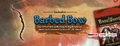Barbed Bow Banner.png