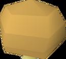 Bittercap mushroom