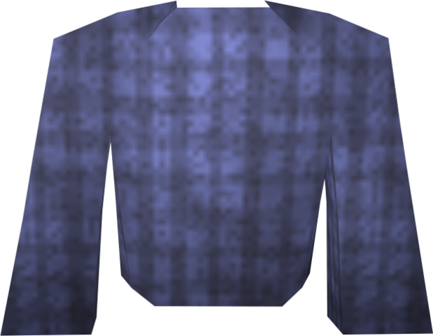 File:Blue robe top detail.png