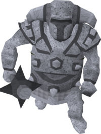 CC Ogre Statue1