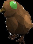 Chocochick