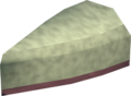 Coconut cream detail.png
