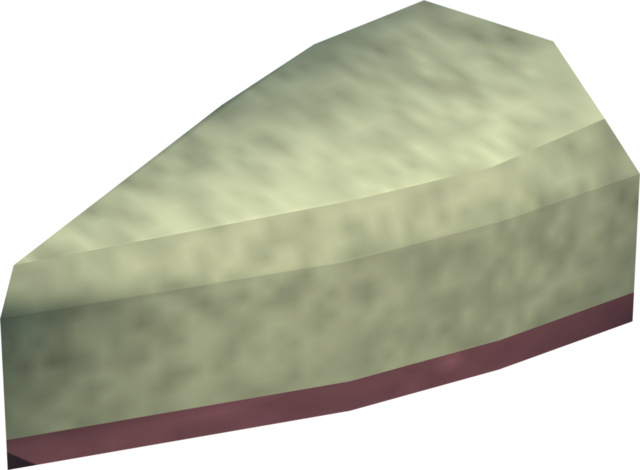 File:Coconut cream detail.png