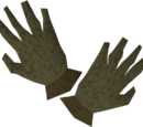 Culinaromancer's gloves 1