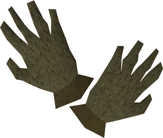 File:Culinaromancer's gloves 1 detail.png