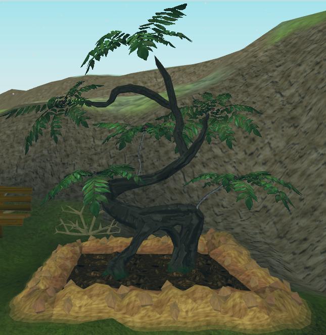Runescape Fruit Trees Part - 31: RuneScape Wiki - Fandom