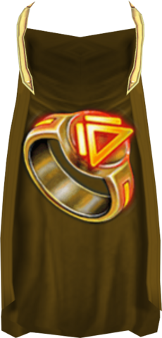 File:Dungeoneering cape detail.png
