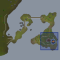 Fairy ring CLS location.png
