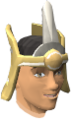 First tower hat chathead.png