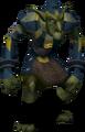 Goblin Looter (magic).png