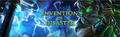 Invention of Disaster lobby banner.png