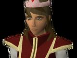 Mind tiara