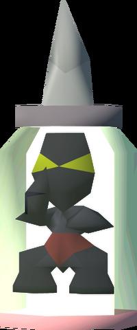 File:Ninja impling jar detail.png