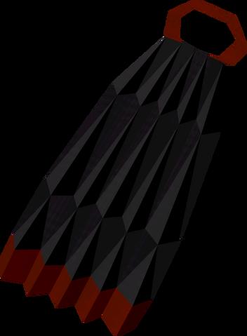 File:Obsidian cape detail.png