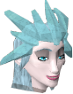 File:Queen of Snow chathead old.png