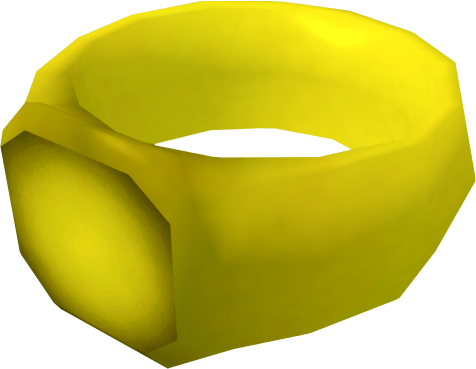 File:Ring of visibility detail.png